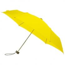 LGF-214 - deštník skládací manuální