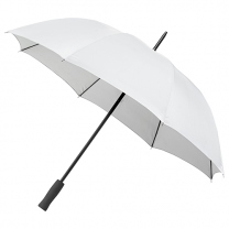 GP-50 Reflex - deštník holový automatický větruodolný