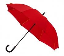 GP-67 - deštník golfový automatický větruodolný