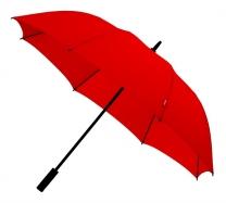 GP-58 - deštník golfový automatický větruodolný