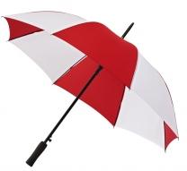 GP-36 Strong - deštník holový automatický