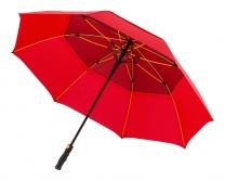 GP-76 - deštník golfový automatický větruodolný