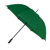 GP-6 - deštník golfový manuální
