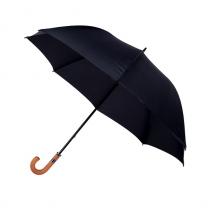 GP-17 - deštník golfový manuální větruodolný