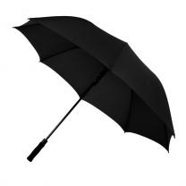 GP-49 - deštník golfový vystřelovací větruodolný