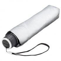 LGF-50 Reflex - deštník skládací manuální