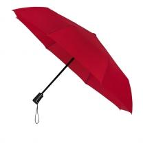 LGF-420 - deštník skládací teleskopický