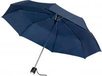 TA-393 Lighting - deštník skládací manuální