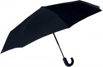GF-528 Manager - deštník skládací plně automatický