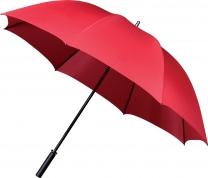 GP-18 Wind - deštník golfový manuální