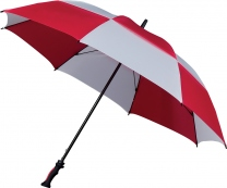 GP-75 Super Storm - deštník golfový manuální