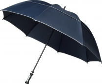 GP-80 XXL - deštník golfový manuální