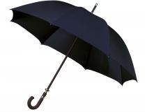 GP-9 Fashion - deštník golfový manuální