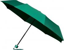 LGF-202 Orly - deštník skládací manuální