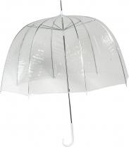 RD-1 Oldschool - deštník holový manuální