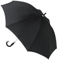 TA-429 Saturn - deštník golfový manuální