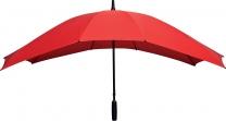 TW-3 Twin - deštník holový partnerský manuální
