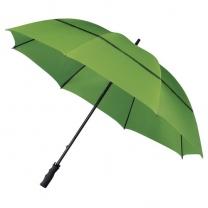 GP-99 Eco - deštník golfový vystřelovací