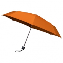 LGF-208 Grade - deštník skládací manuální