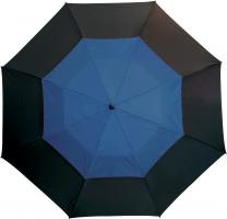 TA-417 Monsun - deštník golfový manuální